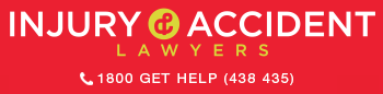 Injury & Accident Lawyers